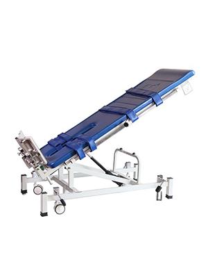 电动直立床(升级款)